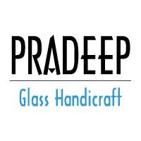 Pradeep Glass Handicraft