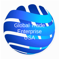 Global Trade Enterprise