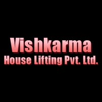 Vishkarma House Lifting Pvt. Ltd.