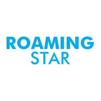 Roaming Star