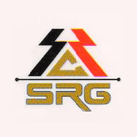 S R G Spinning & Weaving Mills Pvt. Ltd.
