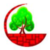 Green Heaven Nursery