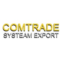 Comtrade Systeam Export