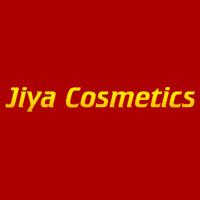 Jiya Cosmetics