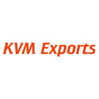 KVM Exports