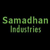 Samadhan Industries