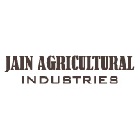 Jain Agricultural Industries