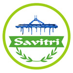 Shree Savitri Agriculture Works