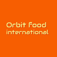 Orbit Food International