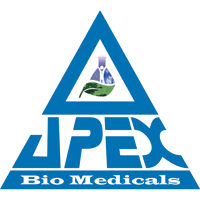 Apex Bio Medicals