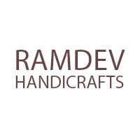 Ramdev Handicrafts