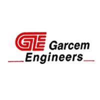 Garcem Engineers