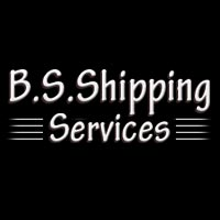 B.S.Shipping Services