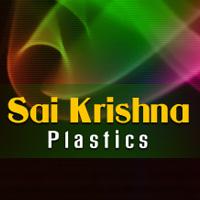 Sai Krishna Plastics