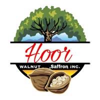 Hoor Enterprises