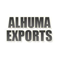 Alhuma Exports