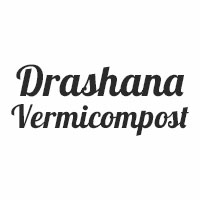 Darshana Vermicompost