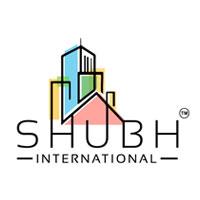 Shubh International