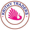 Krithy Traders