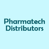 Pharmatech Distributors