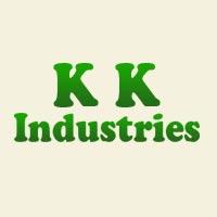 K K Industries