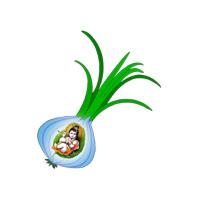 Muralidhar Enterprise Pvt Ltd