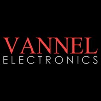 Vannel Electronics