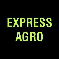 Express Agro