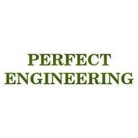Perfect Engineering