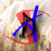 Akshar Decorative Stones And Minerals