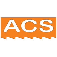 Accurate Cutting Systems Pvt Ltd.