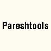 Pareshtools