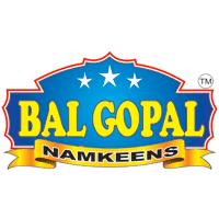 Bal Gopal Namkeen Udyog
