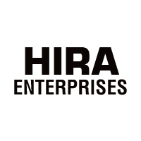 Hira Enterprise