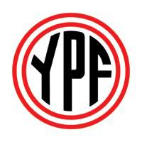 Yash Plastics & Fabrication
