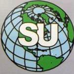 Shiv Udyog