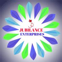 Jubilance Enterprises