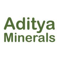 Aditya Minerals