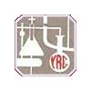 Yash Rasayan & Chemicals
