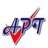 Apt Metal Technical Services