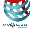 Vyoman Global Trade pvt.ltd