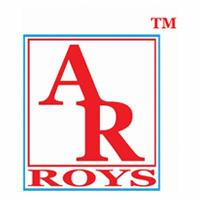Roys Home Appliance Pvt. Ltd.