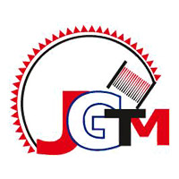 Jay Ganesh Thread Mills
