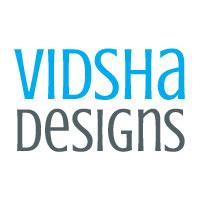 Vidsha Designs