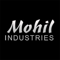 Mohil Industries