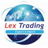 Lex Trading Export & Import