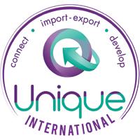 Unique International