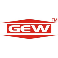 Goyal Electric Works