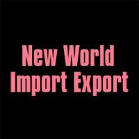 New World Import Export
