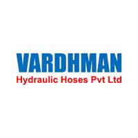 Vardhman Hydraulic Hoses Pvt Ltd